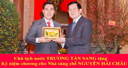 nha_sang_che