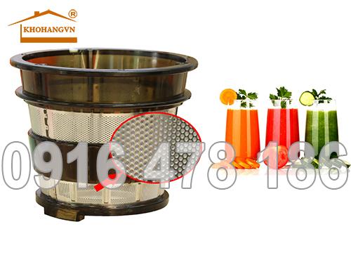 Máy ép nước hoa quả, máy ép nước trái cây