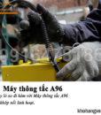 may-thong-tac-2