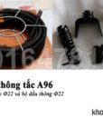 may-thong-tac-4