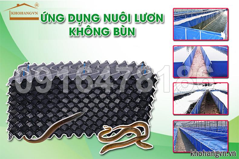 gia-the-nuoi-luon-khong-bun-kieu-moi-3a