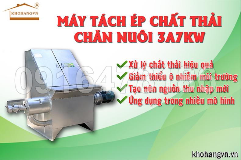 may-tach-ep-chat-thai-chan-nuoi-lon-bo-3a